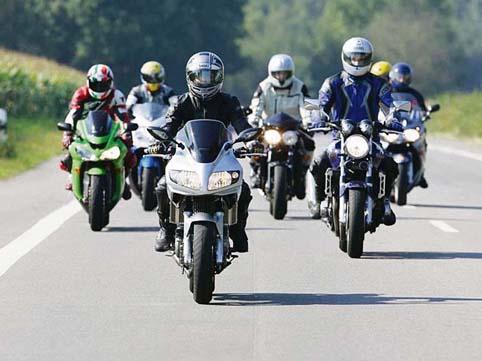 http://www.hierbinichgast.de/umbraco/ImageGen.ashx?image=/GN/Uploads/MThkMTllZmUtYjUzNC00MjI2LTk5MzYtZGMxMGNlMjAxYTRj/motorradgruppe_1.jpg&width=200