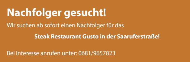 http://www.hierbinichgast.de/umbraco/ImageGen.ashx?image=/GN/Uploads/MjdkN2Q3OWQtZTIzNC00NmFjLTgzMjUtMTYzMTQ0NjU2ZTcw/banner_gusto.jpg&width=615