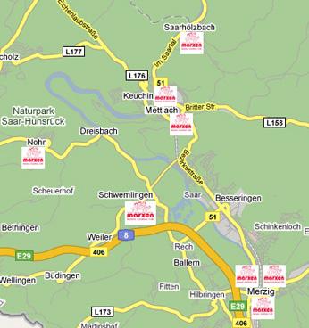 http://www.hierbinichgast.de/umbraco/ImageGen.ashx?image=/GN/Uploads/N2ZjMDFhNjgtNTJlYi00YmU2LWExODMtOWU0M2NmYjY4ZWI4/wegbeschreibung.jpg&width=615