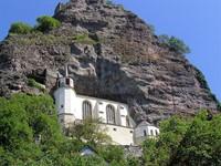 https://www.hierbinichgast.de/umbraco/ImageGen.ashx?image=/GN/Uploads/NDYzOWQ1MDEtMDU4MS00YWM3LTk3MjgtNTdiNTAwNGEwNGM4/800px-Felsenkirche_Idar_Oberstein.jpg&width=200